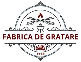 Gratare de vanzare fabricate in Romania