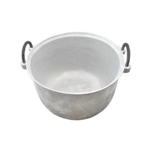 Ceaun-35-litri
