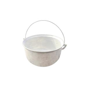 ceaun-10-litri