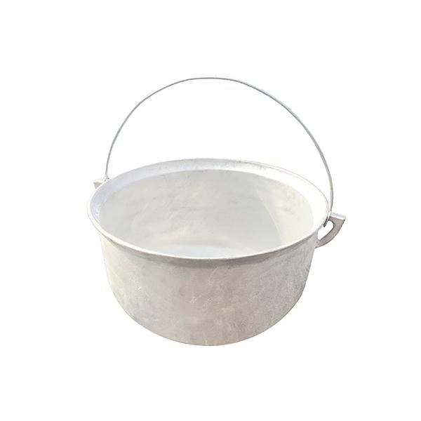 Ceaun fonta 15 litri