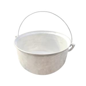 ceaun-25-litri