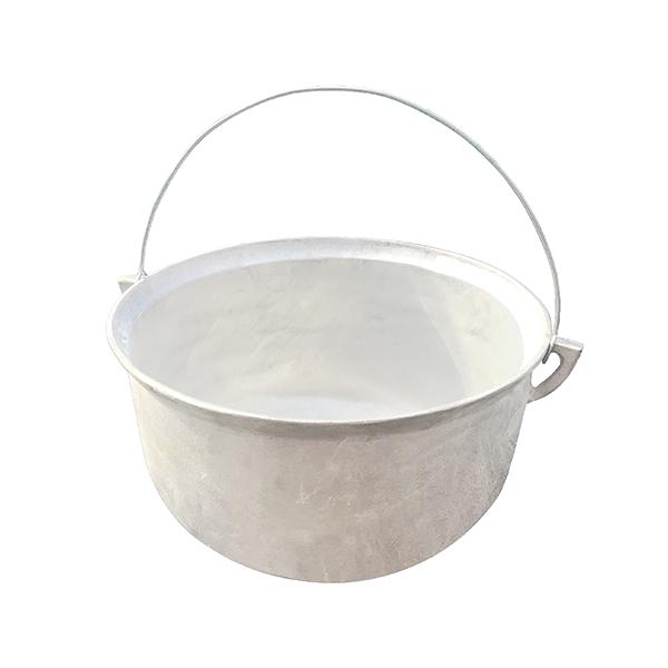 ceaun fonta 25 litri