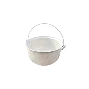 ceaun-5-litri