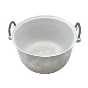 ceaun-55-litri