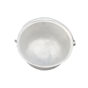 ceaun-fabricadegratare